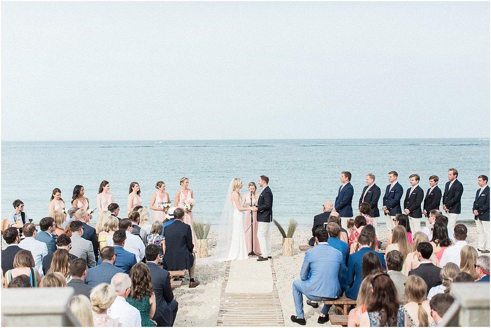 holly_sj_stephen_east_chop_beach_club_marthas_martha_s_vineyard_cape_cod_boston_wedding_photographer_meredith_jane_photography_photo_0243.jpg