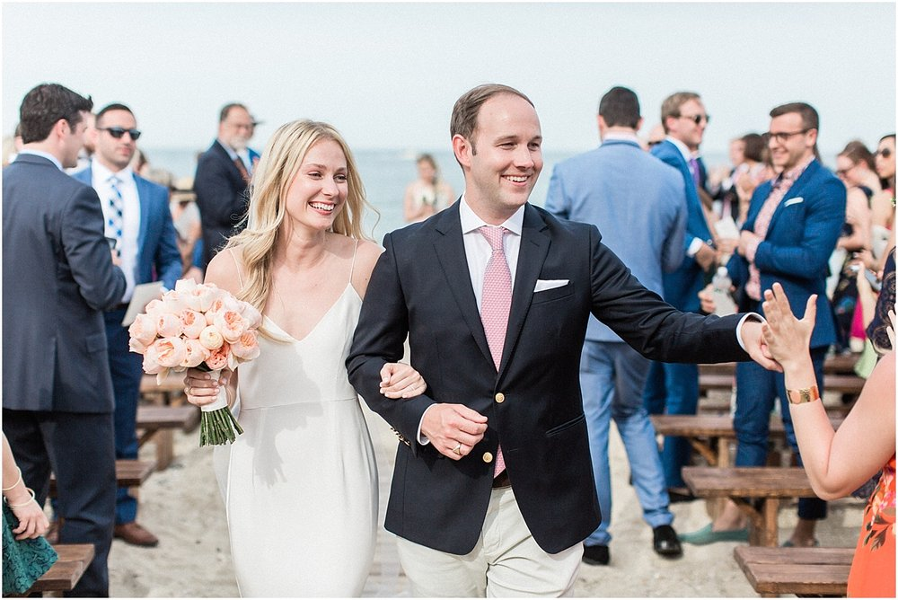 holly_sj_stephen_east_chop_beach_club_marthas_martha_s_vineyard_cape_cod_boston_wedding_photographer_meredith_jane_photography_photo_0245.jpg