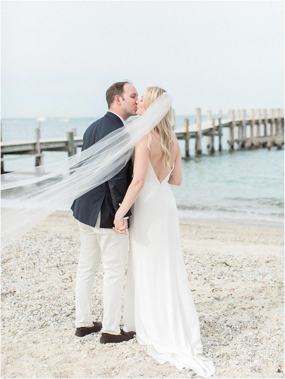 holly_sj_stephen_east_chop_beach_club_marthas_martha_s_vineyard_cape_cod_boston_wedding_photographer_meredith_jane_photography_photo_0246.jpg