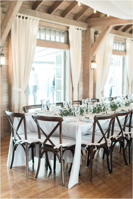 holly_sj_stephen_east_chop_beach_club_marthas_martha_s_vineyard_cape_cod_boston_wedding_photographer_meredith_jane_photography_photo_0252.jpg