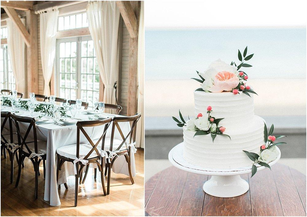 holly_sj_stephen_east_chop_beach_club_marthas_martha_s_vineyard_cape_cod_boston_wedding_photographer_meredith_jane_photography_photo_0255.jpg