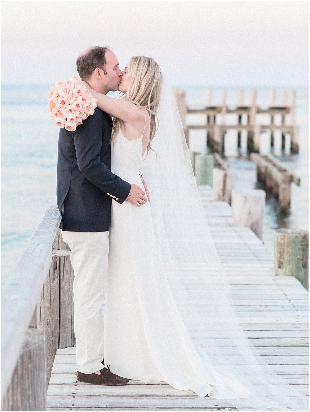 holly_sj_stephen_east_chop_beach_club_marthas_martha_s_vineyard_cape_cod_boston_wedding_photographer_meredith_jane_photography_photo_0257.jpg