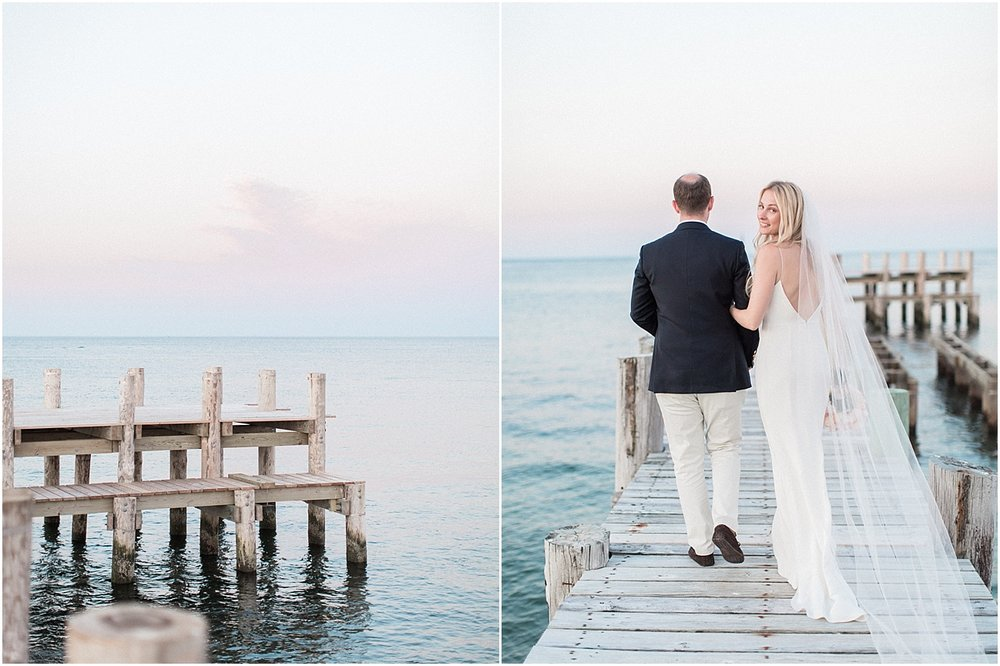 holly_sj_stephen_east_chop_beach_club_marthas_martha_s_vineyard_cape_cod_boston_wedding_photographer_meredith_jane_photography_photo_0258.jpg