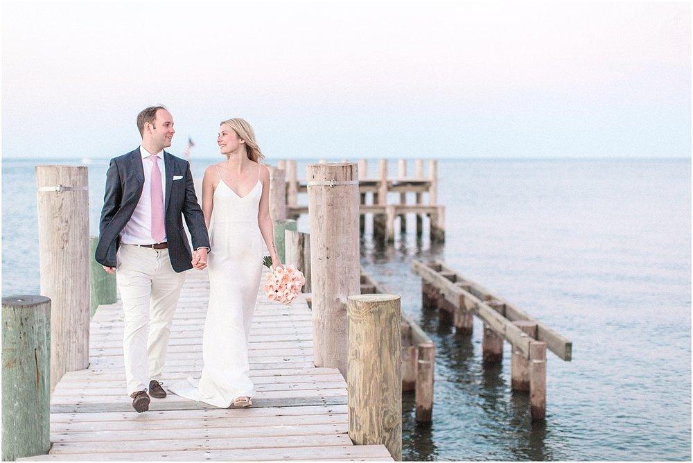 holly_sj_stephen_east_chop_beach_club_marthas_martha_s_vineyard_cape_cod_boston_wedding_photographer_meredith_jane_photography_photo_0262.jpg