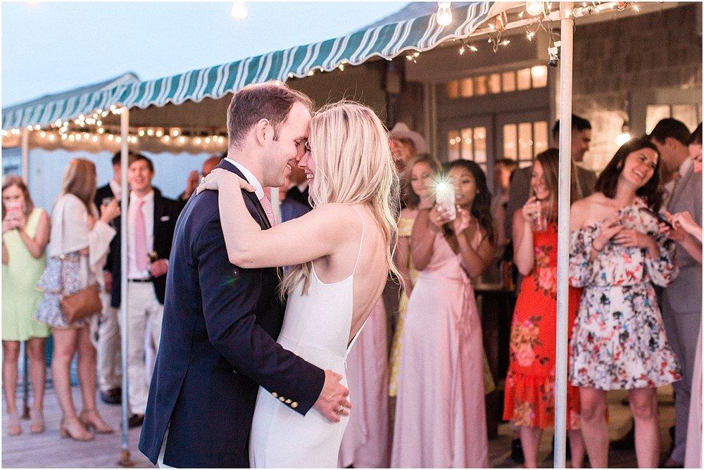holly_sj_stephen_east_chop_beach_club_marthas_martha_s_vineyard_cape_cod_boston_wedding_photographer_meredith_jane_photography_photo_0264.jpg