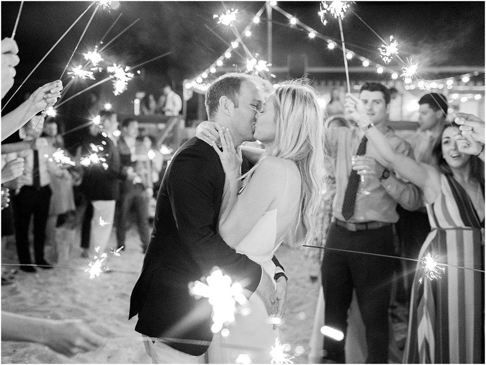 holly_sj_stephen_east_chop_beach_club_marthas_martha_s_vineyard_cape_cod_boston_wedding_photographer_meredith_jane_photography_photo_0265.jpg