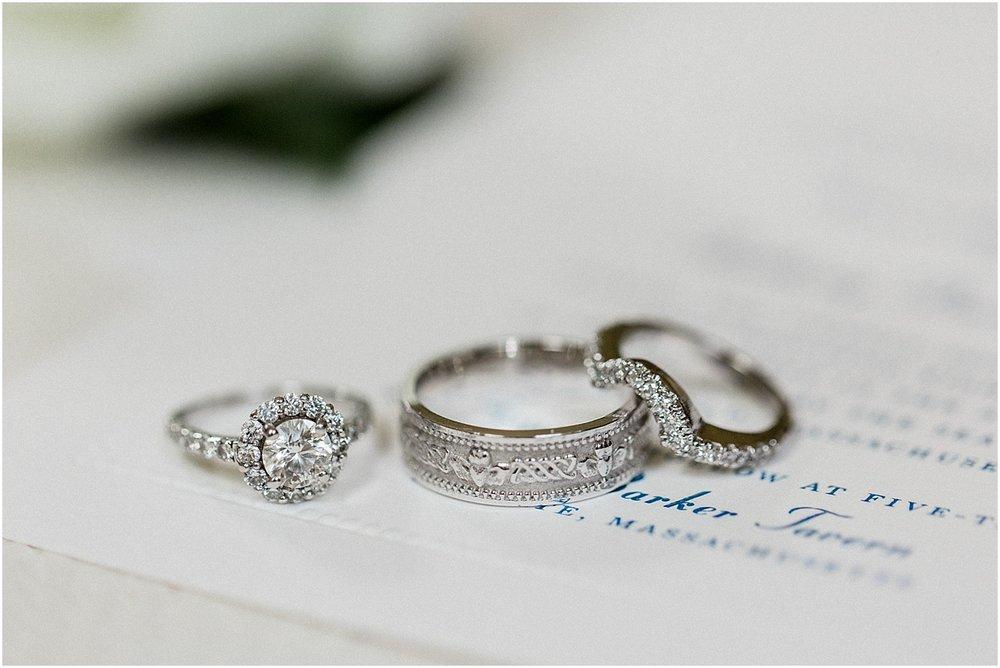 samantha_anthony_sam_old_scituate_light_barker_tavern_south_shore_cape_cod_boston_wedding_photographer_meredith_jane_photography_photo_0268.jpg