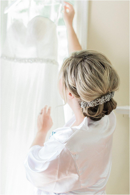 samantha_anthony_sam_old_scituate_light_barker_tavern_south_shore_cape_cod_boston_wedding_photographer_meredith_jane_photography_photo_0274.jpg