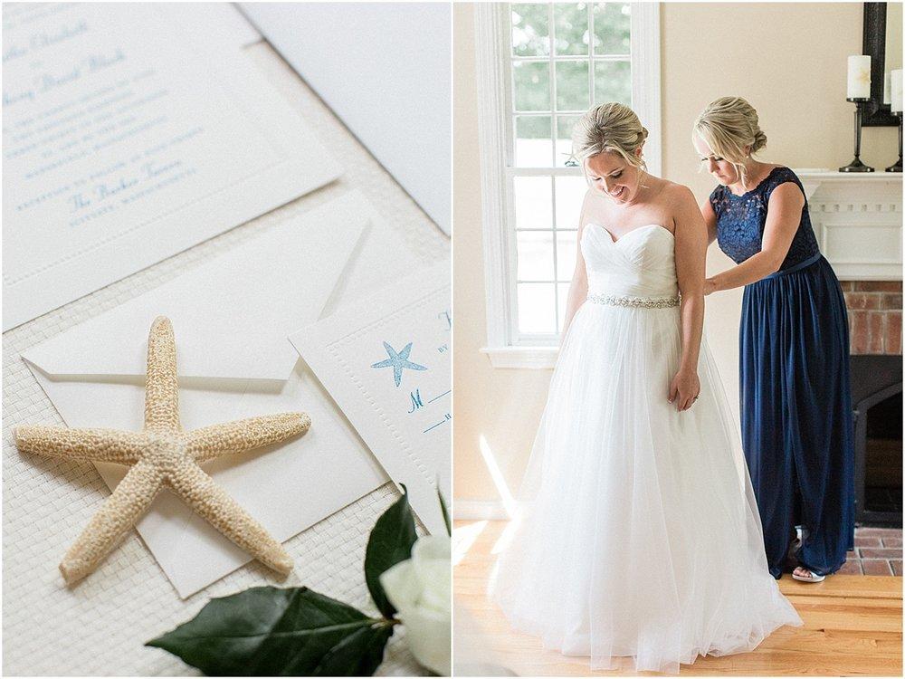 samantha_anthony_sam_old_scituate_light_barker_tavern_south_shore_cape_cod_boston_wedding_photographer_meredith_jane_photography_photo_0275.jpg