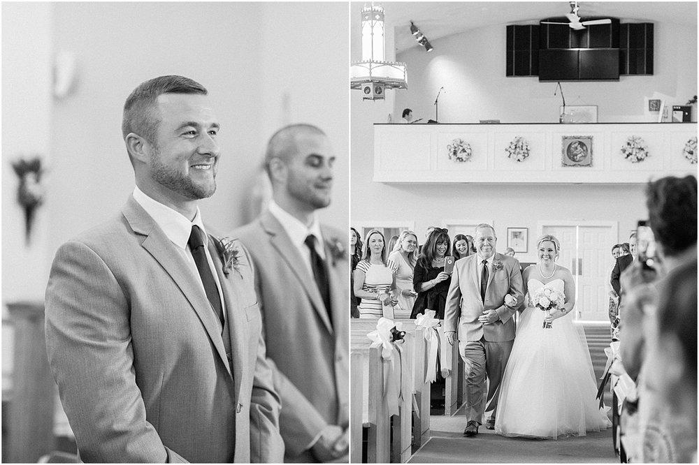samantha_anthony_sam_old_scituate_light_barker_tavern_south_shore_cape_cod_boston_wedding_photographer_meredith_jane_photography_photo_0283.jpg