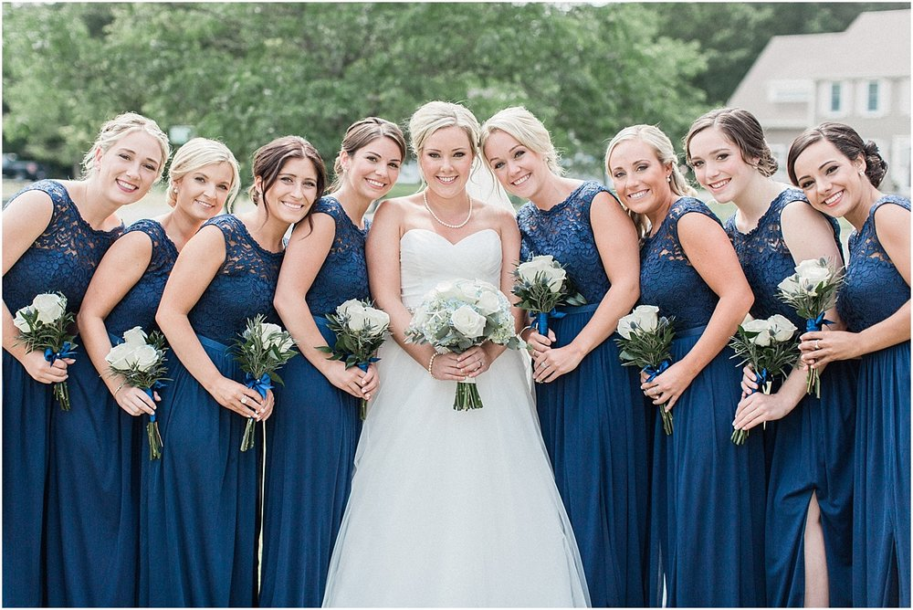 samantha_anthony_sam_old_scituate_light_barker_tavern_south_shore_cape_cod_boston_wedding_photographer_meredith_jane_photography_photo_0282.jpg