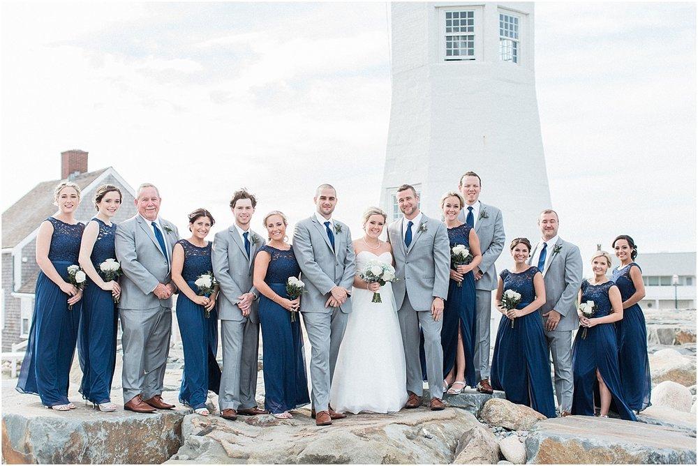 samantha_anthony_sam_old_scituate_light_barker_tavern_south_shore_cape_cod_boston_wedding_photographer_meredith_jane_photography_photo_0287.jpg