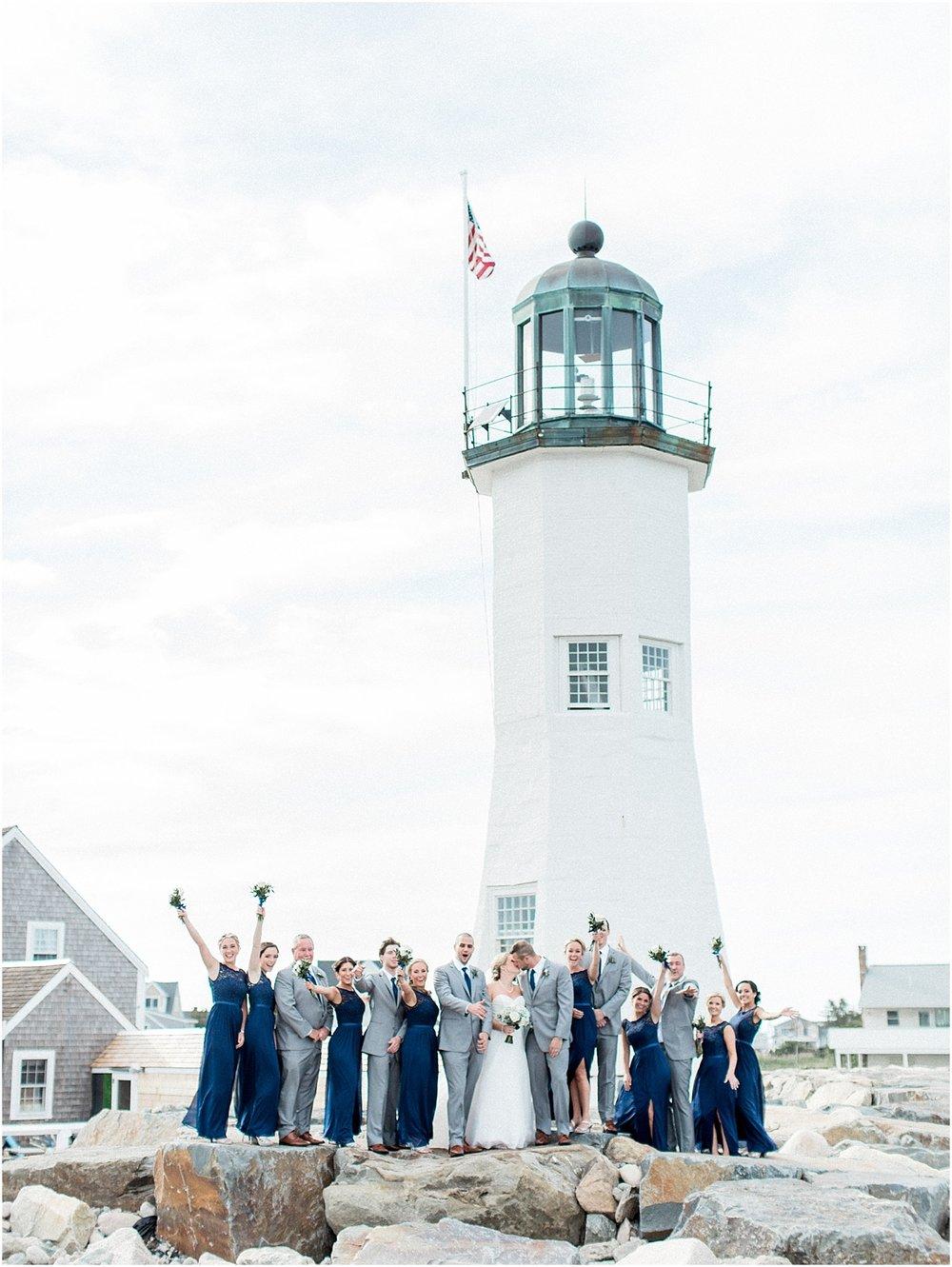 samantha_anthony_sam_old_scituate_light_barker_tavern_south_shore_cape_cod_boston_wedding_photographer_meredith_jane_photography_photo_0286.jpg