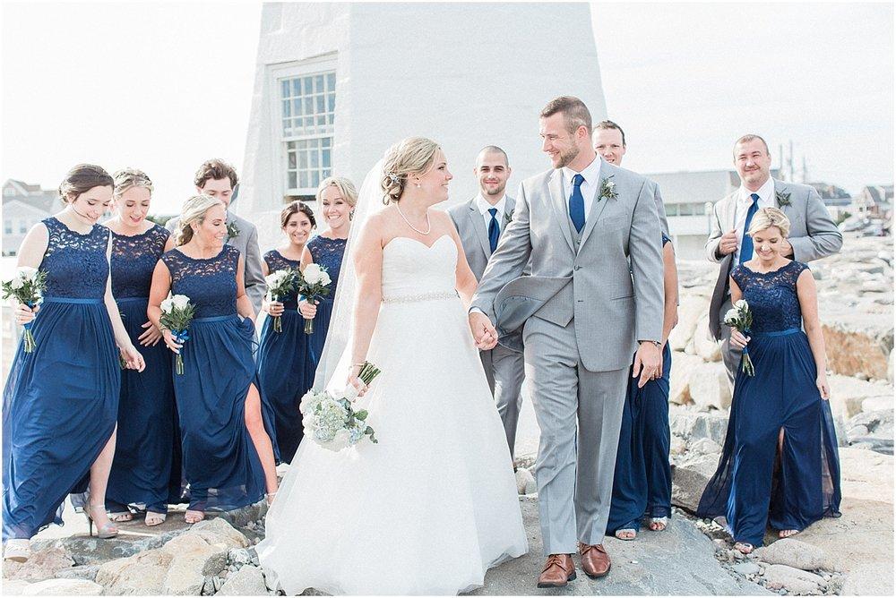 samantha_anthony_sam_old_scituate_light_barker_tavern_south_shore_cape_cod_boston_wedding_photographer_meredith_jane_photography_photo_0289.jpg