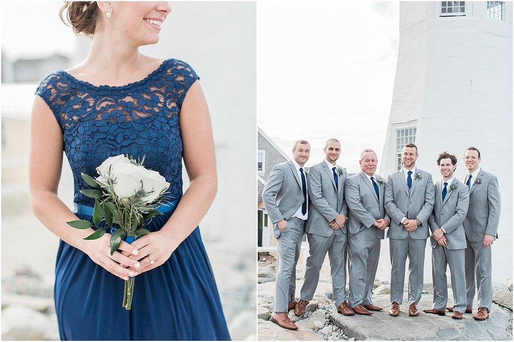 samantha_anthony_sam_old_scituate_light_barker_tavern_south_shore_cape_cod_boston_wedding_photographer_meredith_jane_photography_photo_0291.jpg
