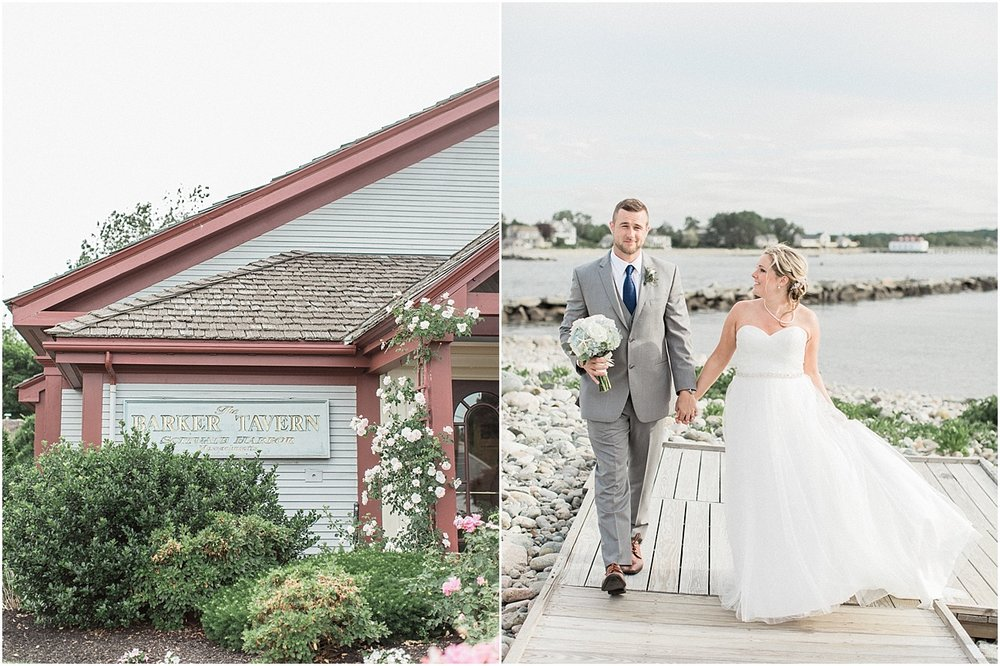 samantha_anthony_sam_old_scituate_light_barker_tavern_south_shore_cape_cod_boston_wedding_photographer_meredith_jane_photography_photo_0299.jpg