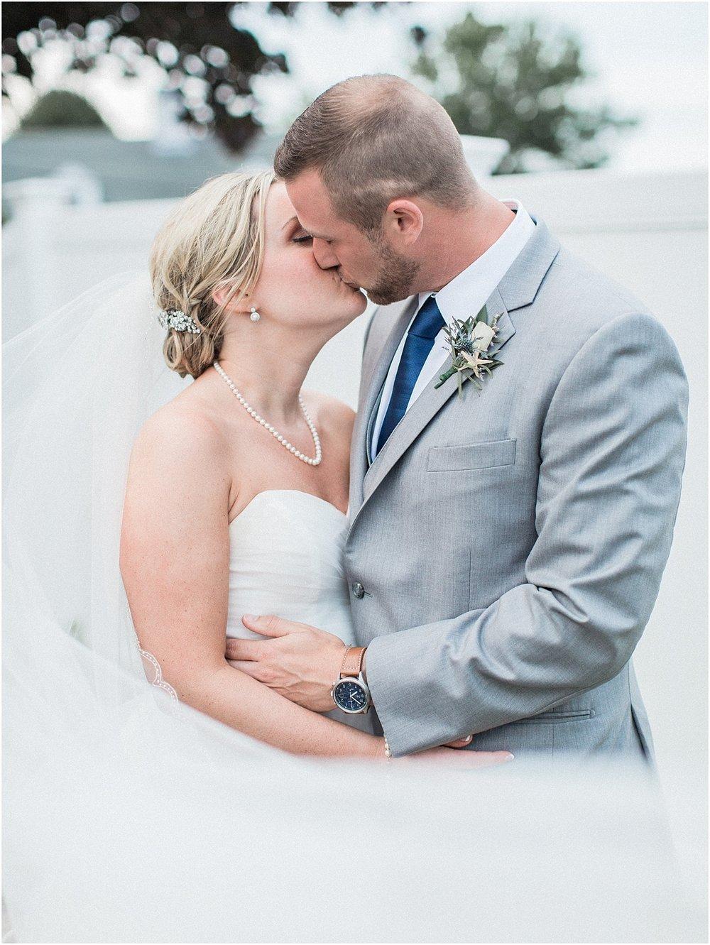 samantha_anthony_sam_old_scituate_light_barker_tavern_south_shore_cape_cod_boston_wedding_photographer_meredith_jane_photography_photo_0305.jpg