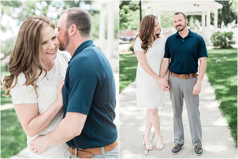 jaclyn_adam_engagement_session_norwood_south_shore_cape_cod_boston_wedding_photographer_meredith_jane_photography_photo_0308.jpg