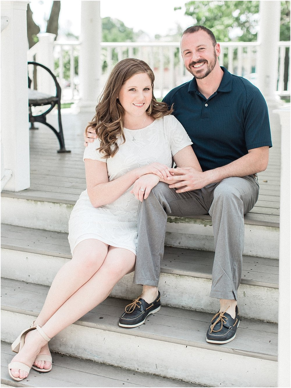 jaclyn_adam_engagement_session_norwood_south_shore_cape_cod_boston_wedding_photographer_meredith_jane_photography_photo_0313.jpg