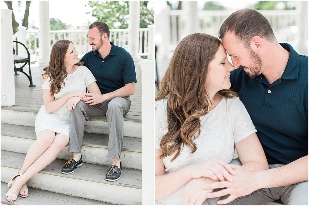 jaclyn_adam_engagement_session_norwood_south_shore_cape_cod_boston_wedding_photographer_meredith_jane_photography_photo_0314.jpg