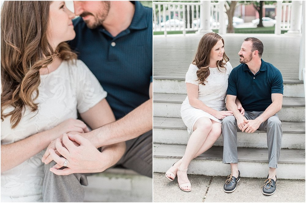 jaclyn_adam_engagement_session_norwood_south_shore_cape_cod_boston_wedding_photographer_meredith_jane_photography_photo_0316.jpg