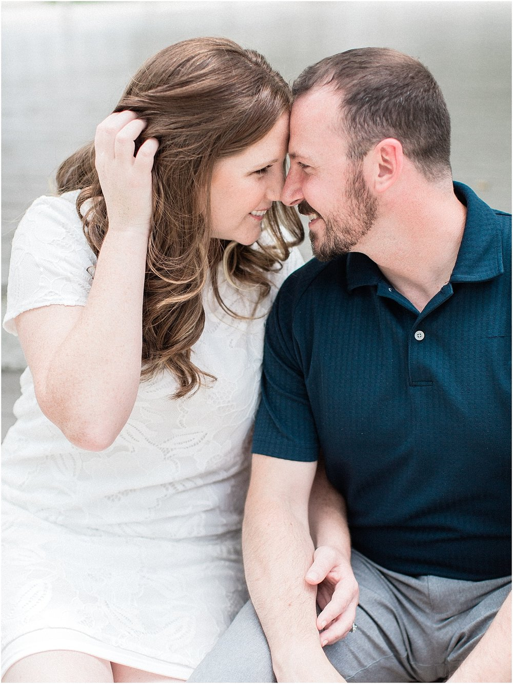 jaclyn_adam_engagement_session_norwood_south_shore_cape_cod_boston_wedding_photographer_meredith_jane_photography_photo_0317.jpg