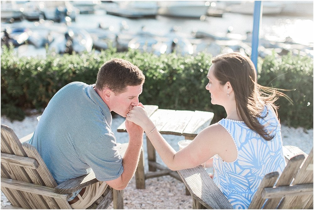 shannon_dan_engagement_session_sea_crest_beach_old_silver_chartroom_yacht_club_cape_cod_boston_wedding_photographer_meredith_jane_photography_photo_0323.jpg