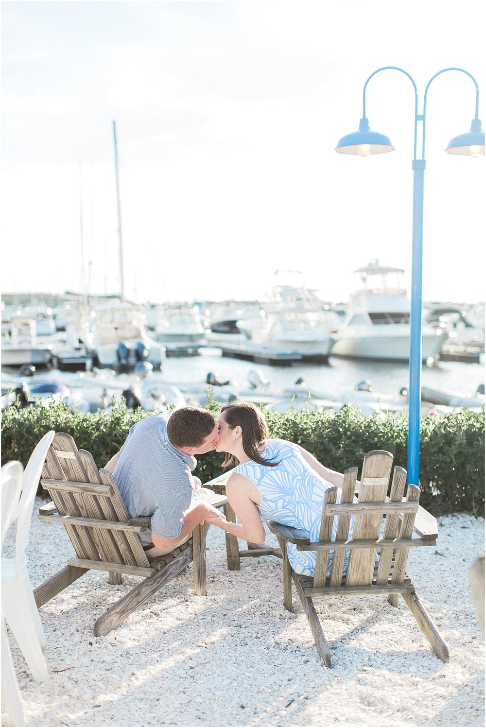 shannon_dan_engagement_session_sea_crest_beach_old_silver_chartroom_yacht_club_cape_cod_boston_wedding_photographer_meredith_jane_photography_photo_0322.jpg