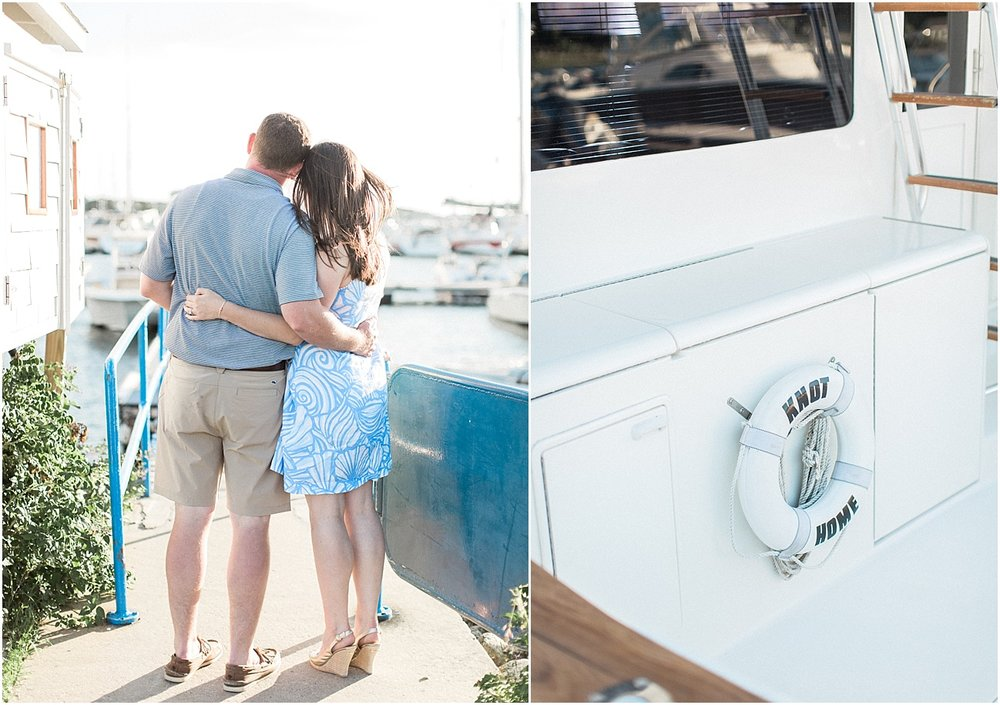 shannon_dan_engagement_session_sea_crest_beach_old_silver_chartroom_yacht_club_cape_cod_boston_wedding_photographer_meredith_jane_photography_photo_0326.jpg