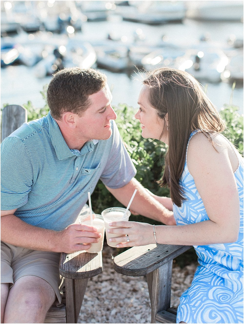 shannon_dan_engagement_session_sea_crest_beach_old_silver_chartroom_yacht_club_cape_cod_boston_wedding_photographer_meredith_jane_photography_photo_0325.jpg