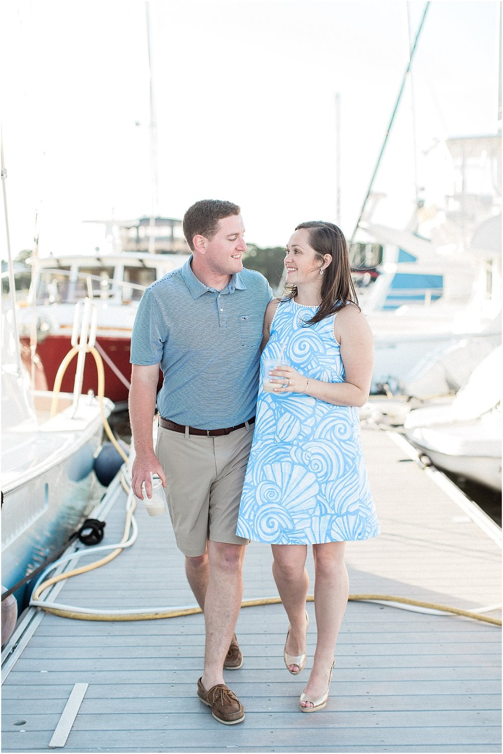 shannon_dan_engagement_session_sea_crest_beach_old_silver_chartroom_yacht_club_cape_cod_boston_wedding_photographer_meredith_jane_photography_photo_0327.jpg