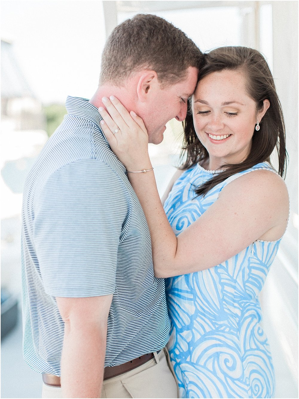 shannon_dan_engagement_session_sea_crest_beach_old_silver_chartroom_yacht_club_cape_cod_boston_wedding_photographer_meredith_jane_photography_photo_0329.jpg