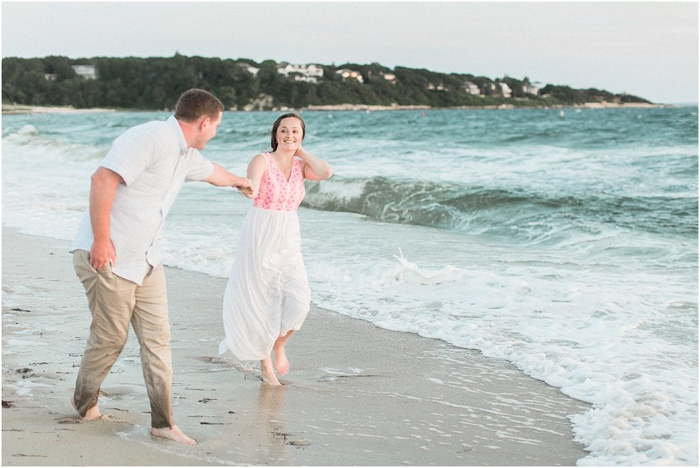 shannon_dan_engagement_session_sea_crest_beach_old_silver_chartroom_yacht_club_cape_cod_boston_wedding_photographer_meredith_jane_photography_photo_0337.jpg