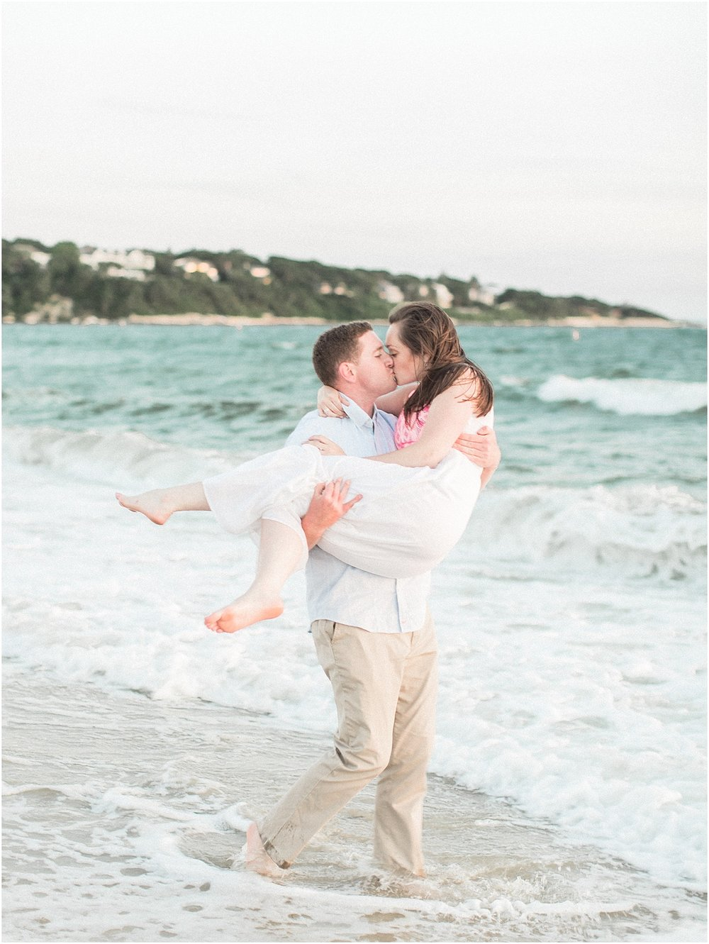 shannon_dan_engagement_session_sea_crest_beach_old_silver_chartroom_yacht_club_cape_cod_boston_wedding_photographer_meredith_jane_photography_photo_0341.jpg