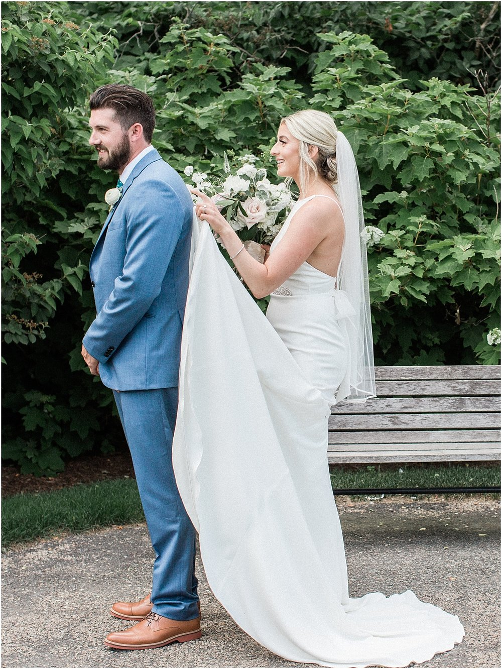 lindsey_paul_indian_pond_country_club_wild_dahlia_brewster_gardens_plymouth_cape_cod_boston_wedding_photographer_meredith_jane_photography_photo_0365.jpg