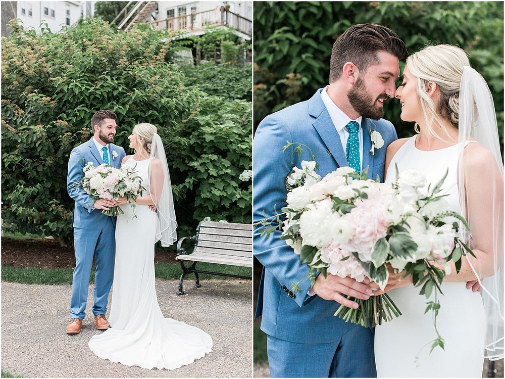 lindsey_paul_indian_pond_country_club_wild_dahlia_brewster_gardens_plymouth_cape_cod_boston_wedding_photographer_meredith_jane_photography_photo_0368.jpg