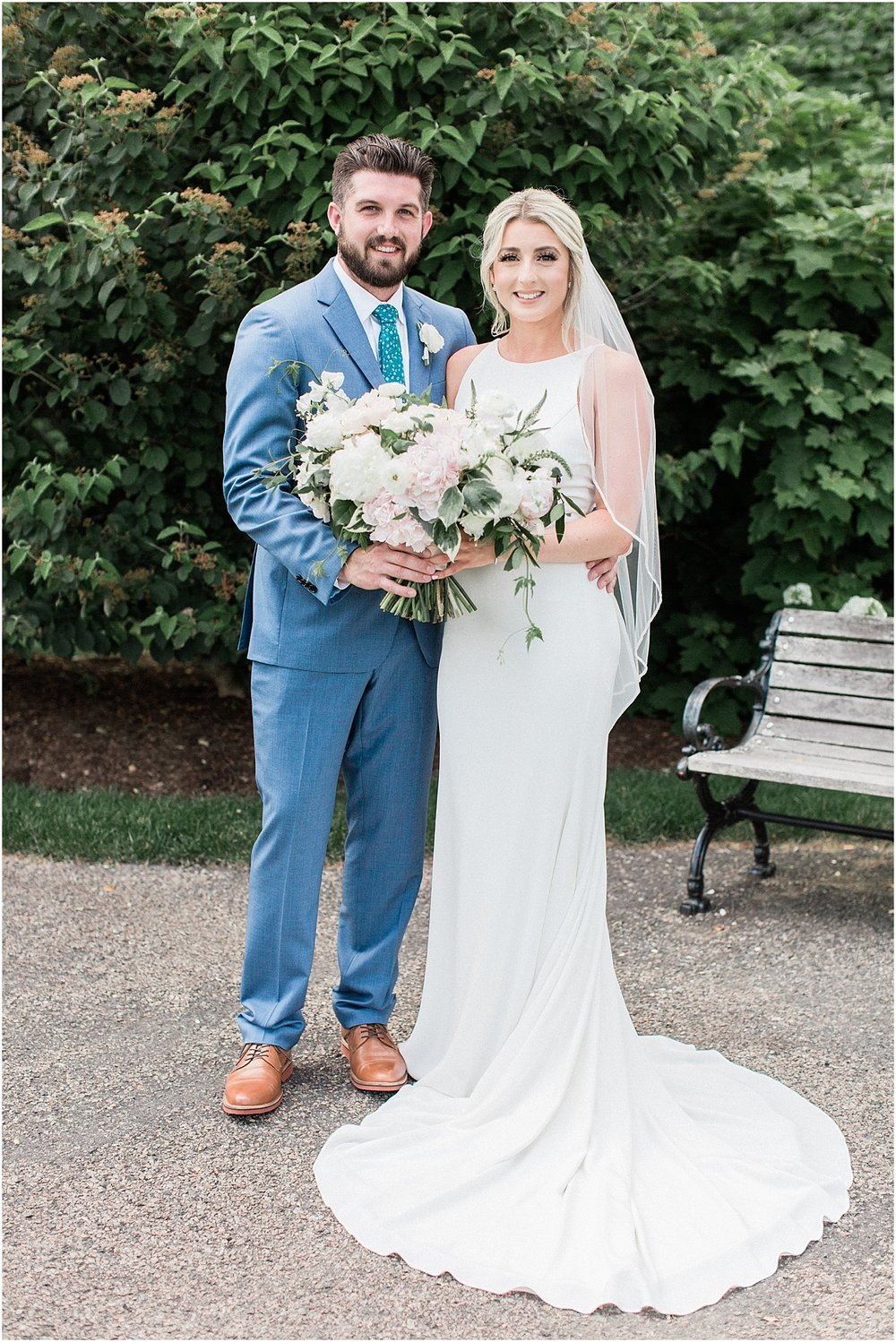 lindsey_paul_indian_pond_country_club_wild_dahlia_brewster_gardens_plymouth_cape_cod_boston_wedding_photographer_meredith_jane_photography_photo_0367.jpg