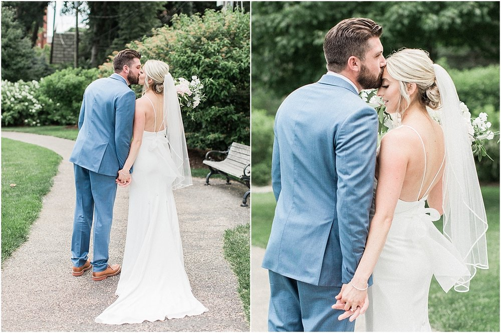 lindsey_paul_indian_pond_country_club_wild_dahlia_brewster_gardens_plymouth_cape_cod_boston_wedding_photographer_meredith_jane_photography_photo_0371.jpg