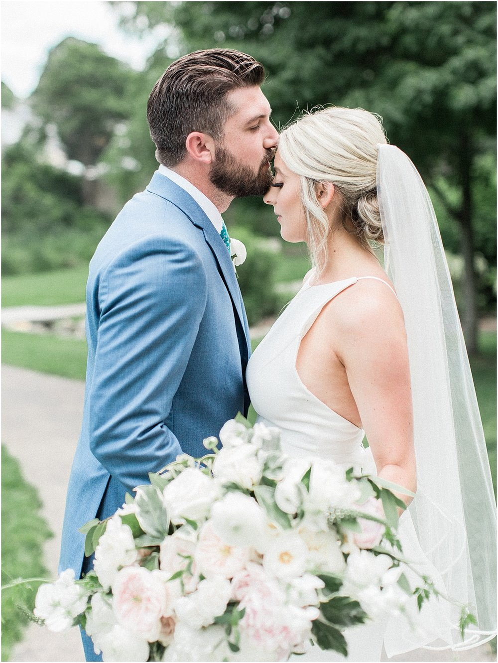 lindsey_paul_indian_pond_country_club_wild_dahlia_brewster_gardens_plymouth_cape_cod_boston_wedding_photographer_meredith_jane_photography_photo_0372.jpg