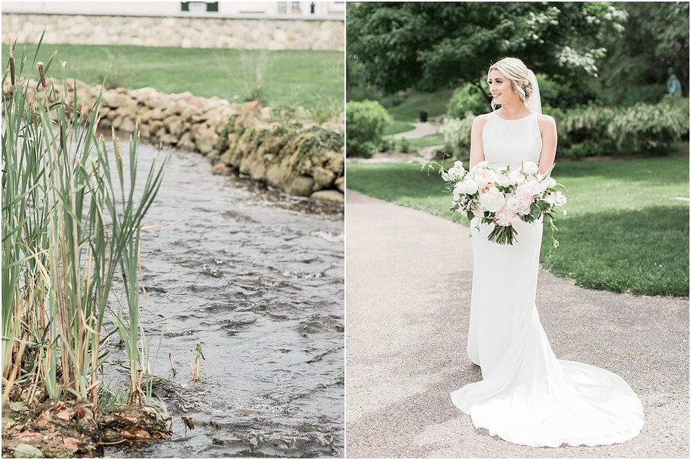 lindsey_paul_indian_pond_country_club_wild_dahlia_brewster_gardens_plymouth_cape_cod_boston_wedding_photographer_meredith_jane_photography_photo_0375.jpg