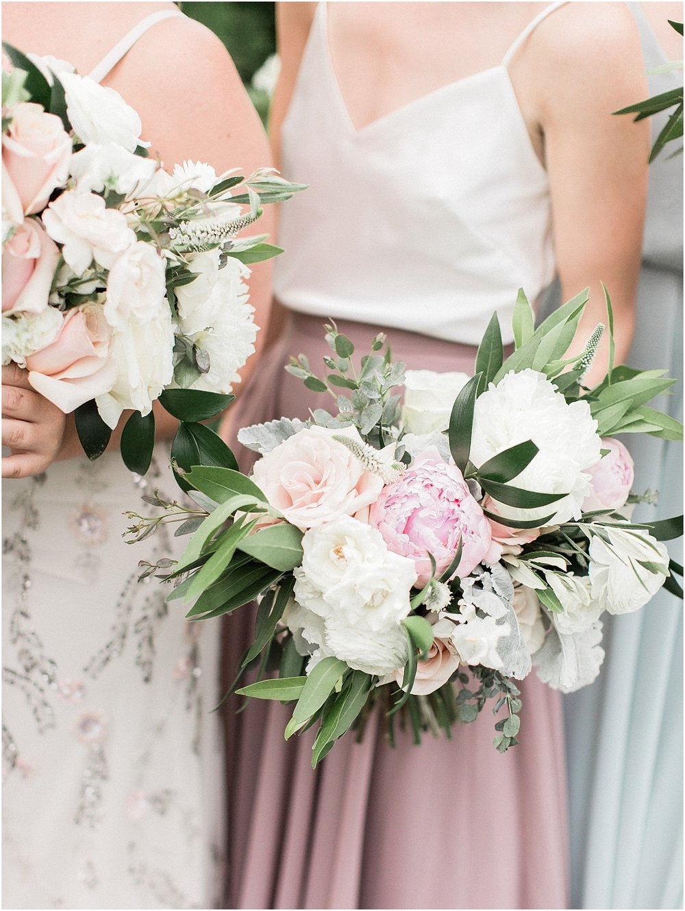 lindsey_paul_indian_pond_country_club_wild_dahlia_brewster_gardens_plymouth_cape_cod_boston_wedding_photographer_meredith_jane_photography_photo_0378.jpg