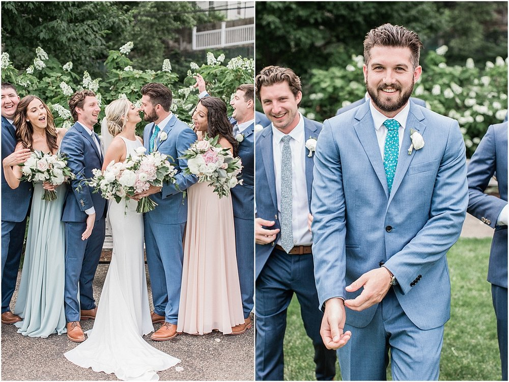 lindsey_paul_indian_pond_country_club_wild_dahlia_brewster_gardens_plymouth_cape_cod_boston_wedding_photographer_meredith_jane_photography_photo_0382.jpg