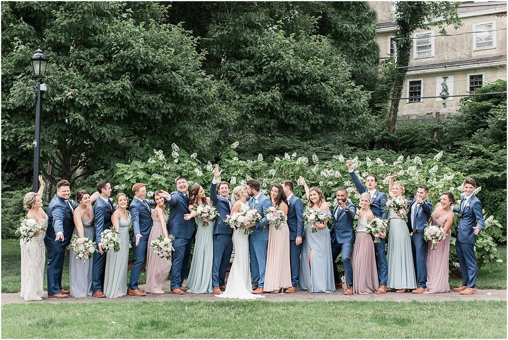 lindsey_paul_indian_pond_country_club_wild_dahlia_brewster_gardens_plymouth_cape_cod_boston_wedding_photographer_meredith_jane_photography_photo_0383.jpg