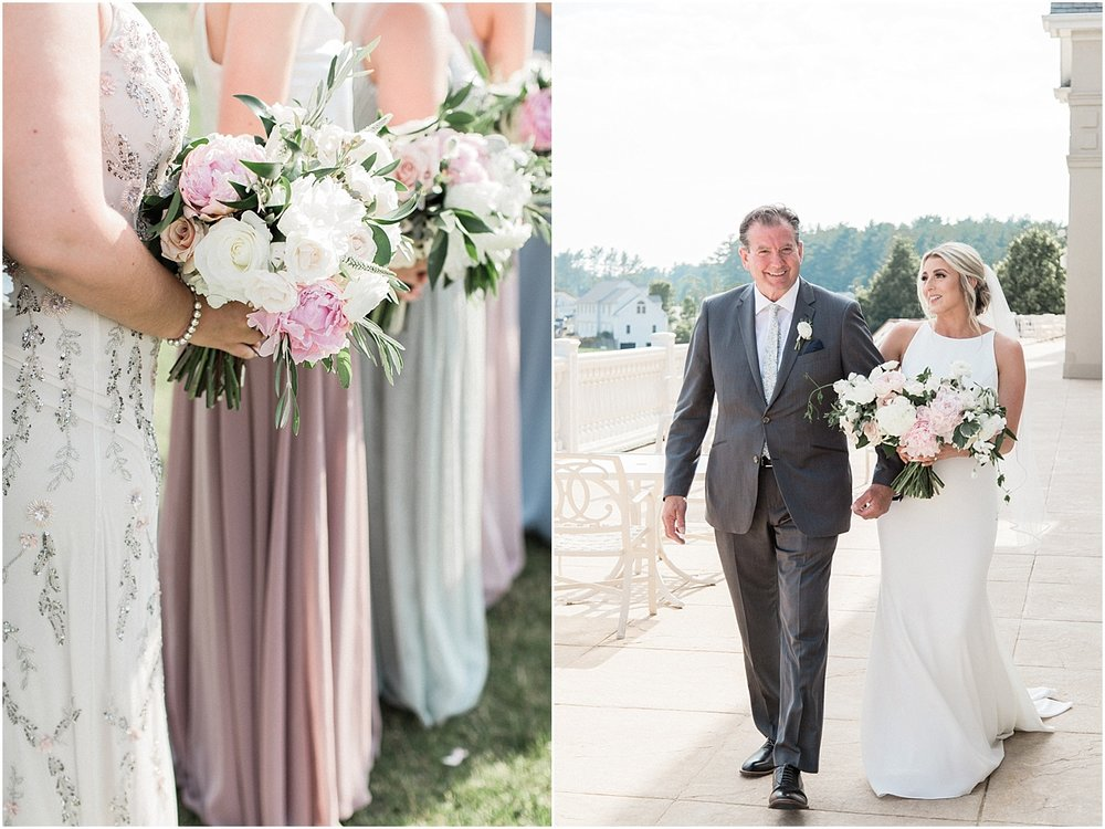 lindsey_paul_indian_pond_country_club_wild_dahlia_brewster_gardens_plymouth_cape_cod_boston_wedding_photographer_meredith_jane_photography_photo_0388.jpg