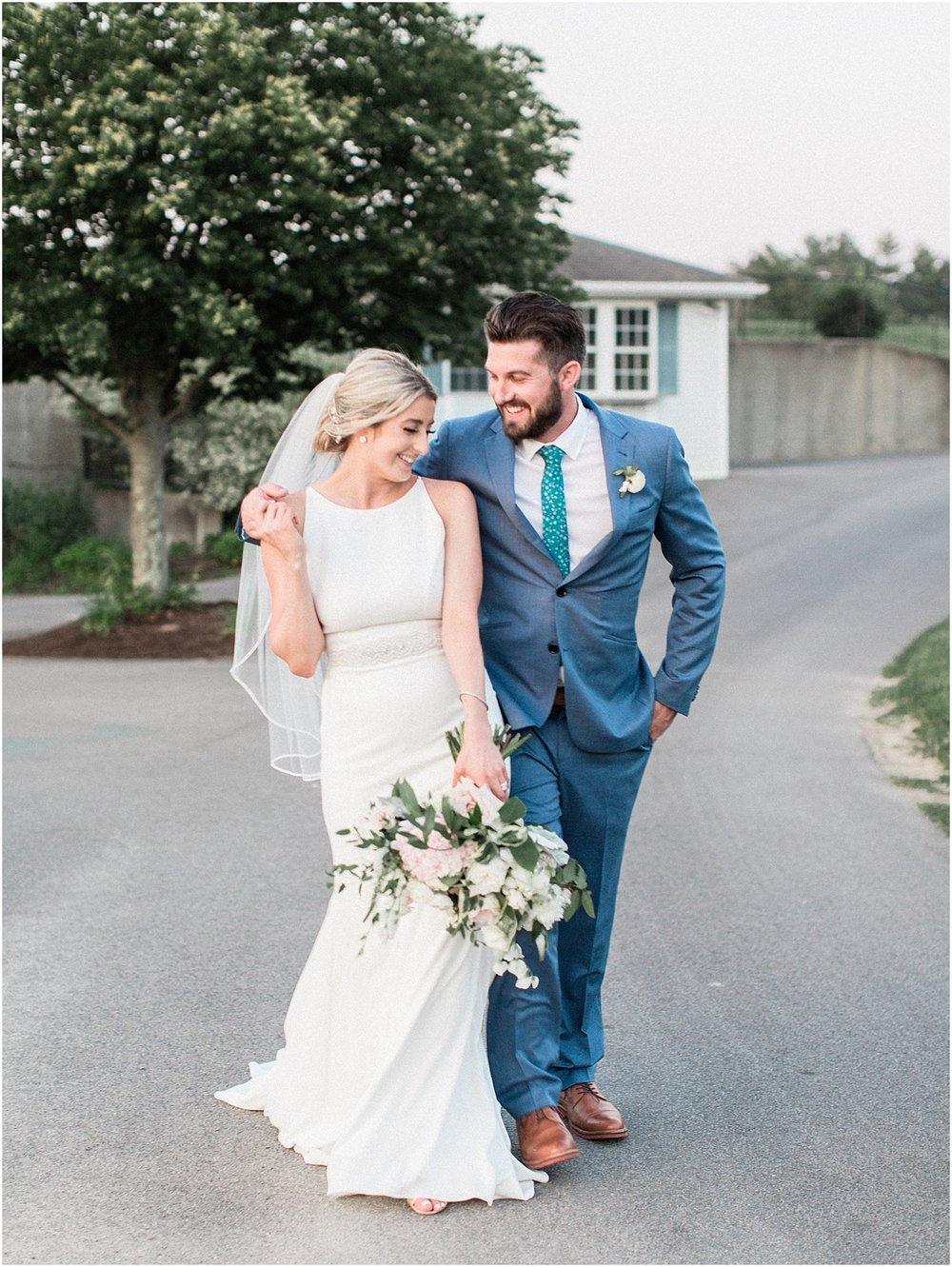 lindsey_paul_indian_pond_country_club_wild_dahlia_brewster_gardens_plymouth_cape_cod_boston_wedding_photographer_meredith_jane_photography_photo_0403.jpg