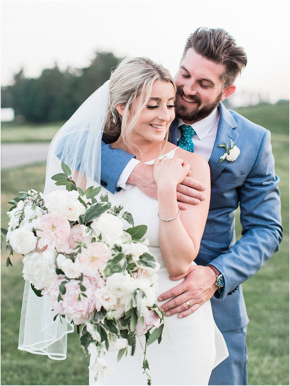 lindsey_paul_indian_pond_country_club_wild_dahlia_brewster_gardens_plymouth_cape_cod_boston_wedding_photographer_meredith_jane_photography_photo_0406.jpg