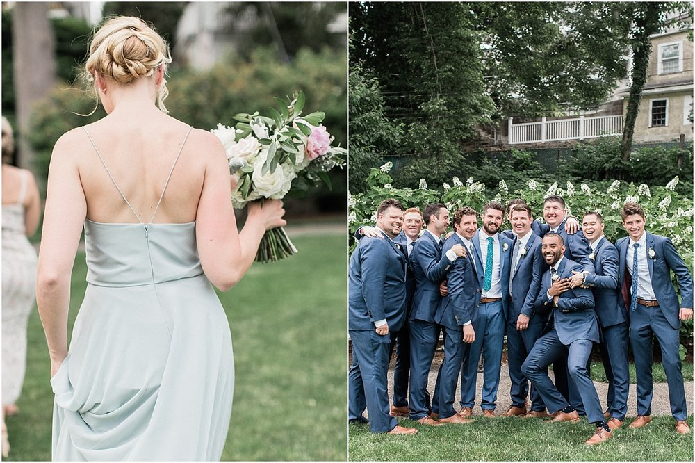 lindsey_paul_indian_pond_country_club_wild_dahlia_brewster_gardens_plymouth_cape_cod_boston_wedding_photographer_meredith_jane_photography_photo_0418.jpg