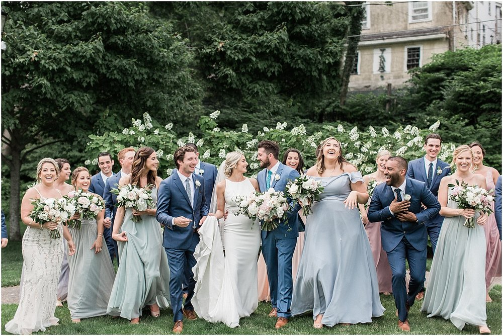 lindsey_paul_indian_pond_country_club_wild_dahlia_brewster_gardens_plymouth_cape_cod_boston_wedding_photographer_meredith_jane_photography_photo_0420.jpg