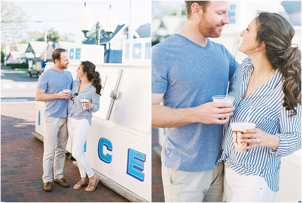 love_and_light_photographs_meredith_chris_engagement_martha_vineyard_marthas_nancys_cape_cod_boston_wedding_photographer_meredith_jane_photography_photo_0425.jpg