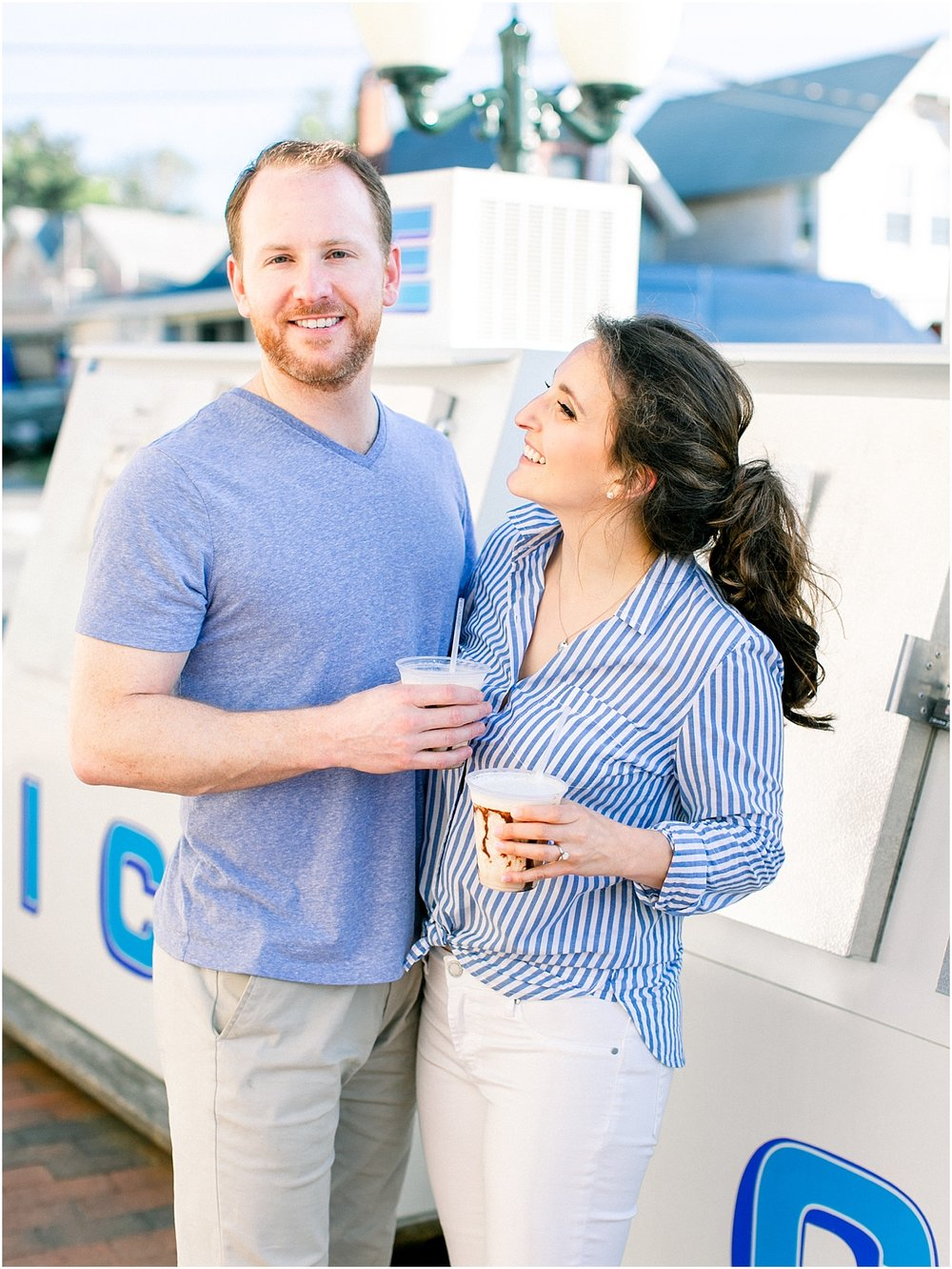love_and_light_photographs_meredith_chris_engagement_martha_vineyard_marthas_nancys_cape_cod_boston_wedding_photographer_meredith_jane_photography_photo_0426.jpg